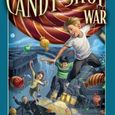 Candy-shop-war-cover