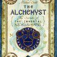 Alchemyst1