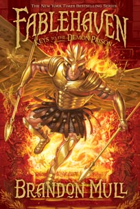 Fablehaven-5-