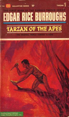 Tarzan1_balf745